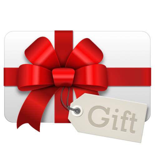 gift-card-clipart